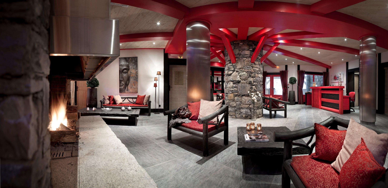 france_espace-killy_tignes_residence_le_telemark_reception_lounge.jpg